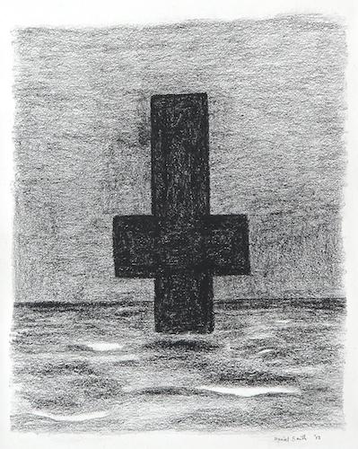 Daniel-Smith-Paper-Works-003