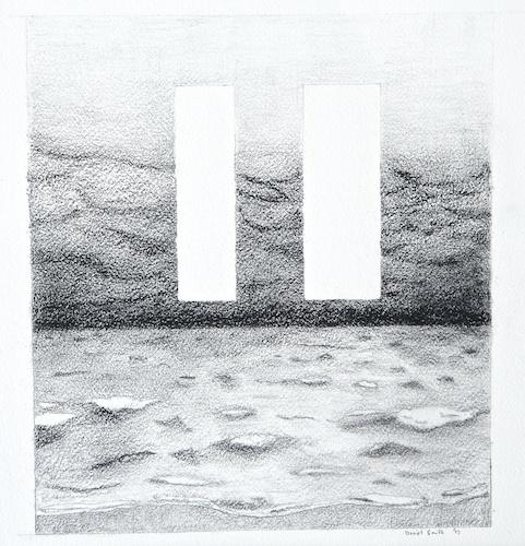 Daniel-Smith-Paper-Works-004