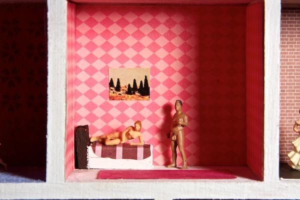 diorama-3d-daniel-smith-art004