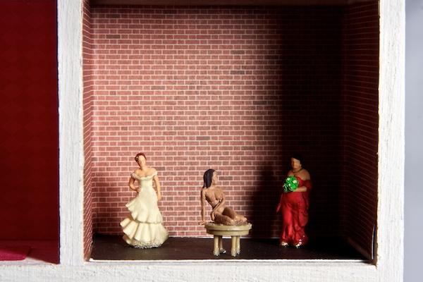 diorama-3d-daniel-smith-art005