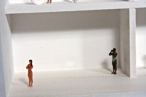 diorama-3d-daniel-smith-art011