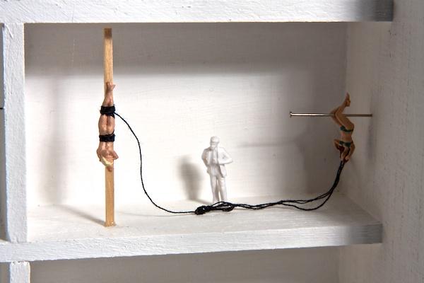 diorama-3d-daniel-smith-art012