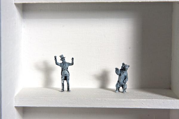 diorama-3d-daniel-smith-art013