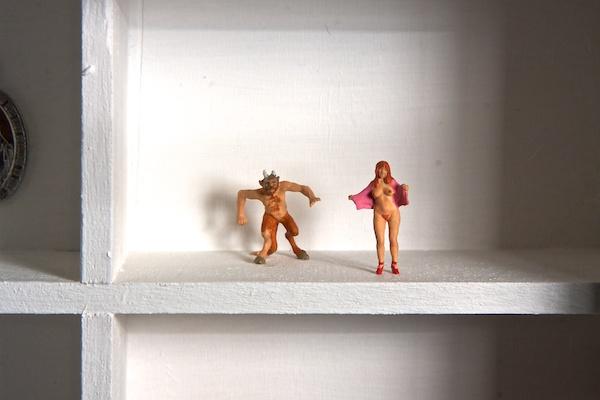diorama-3d-daniel-smith-art014