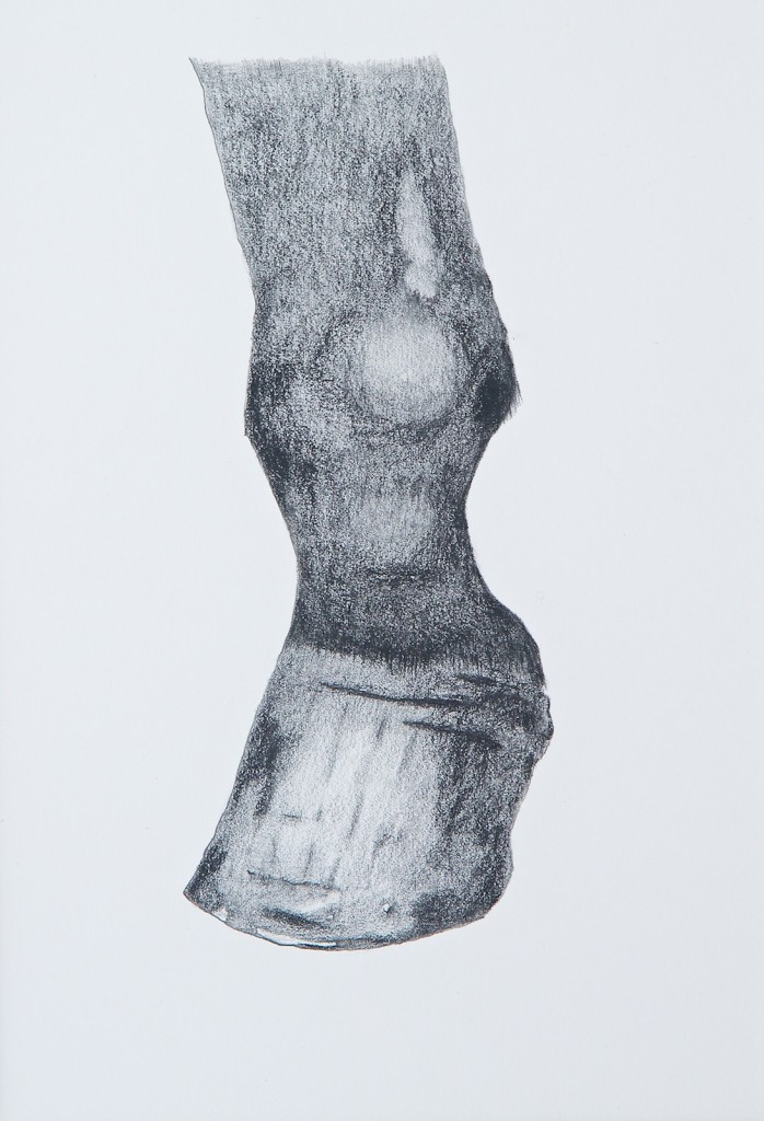 Daniel Smith-Paper Works-056