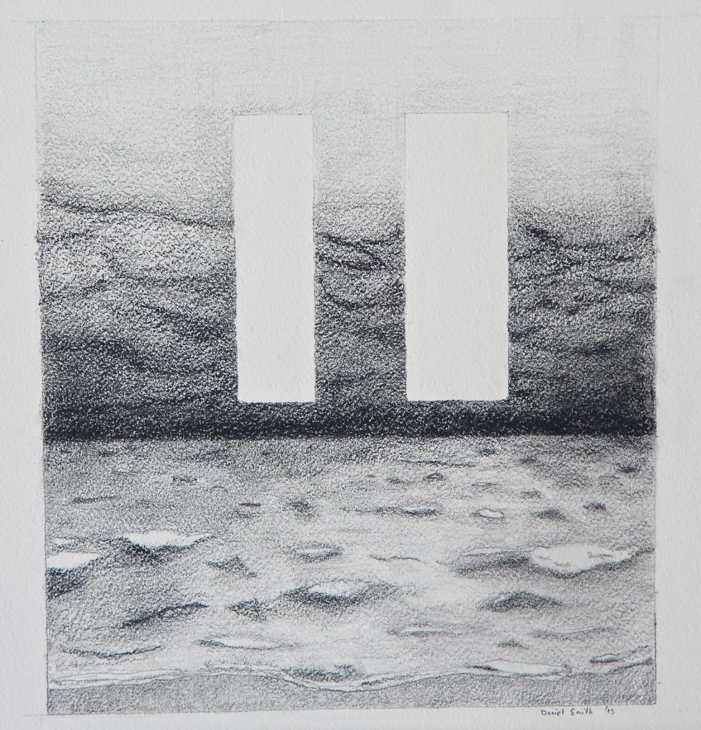 Daniel Smith-Paper Works-057