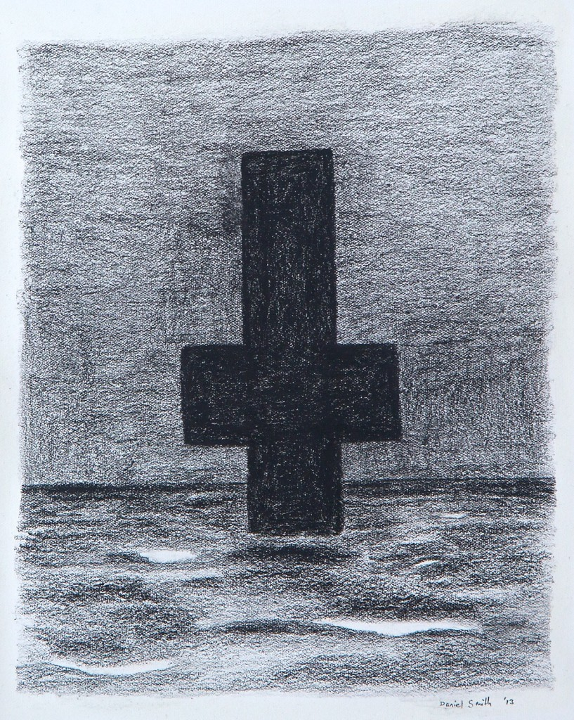 Daniel Smith-Paper Works-058