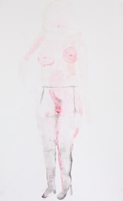 Daniel-Smith-art-erotophilia20