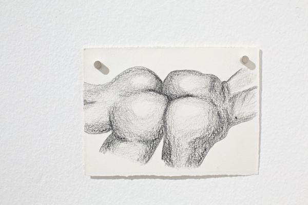 Daniel-Smith-art-erotophilia24